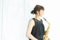 Miki HIRAGA.jpg