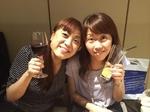 140629_2@Nagoya (350x263).jpg