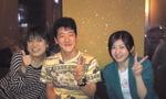 image/2011-05-18T08:11:55-1.jpg